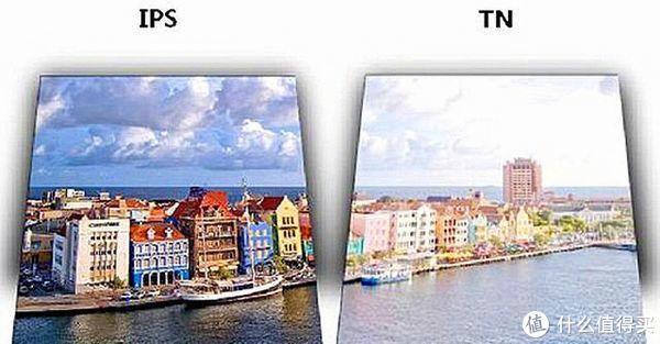 """一款较为好""""色""""的显示器,急需一名好""""色""""的摄影师和设计师"""