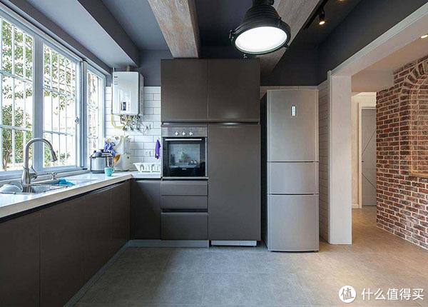 家庭装修中各个空间注意事项及细节介绍,都是经验之谈