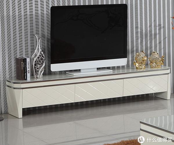 小户型家具选择有技巧,这8款实用小户型家具必不可少!
