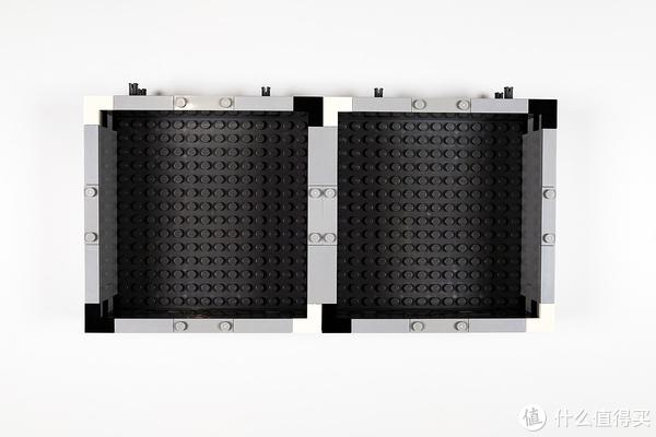 人类智慧的试金石 - LEGO乐高 40174 国际象棋 开箱记