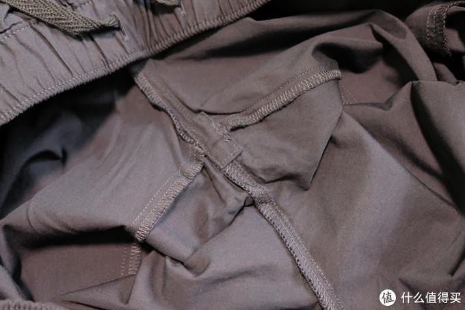 实惠的品质之选:UNIQLO优衣库 男装 睡衣(短袖) 417027