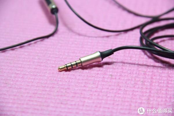 入门圈铁经典之作,麦高思MAGAOSI金属圈铁耳机MGS-M1简评