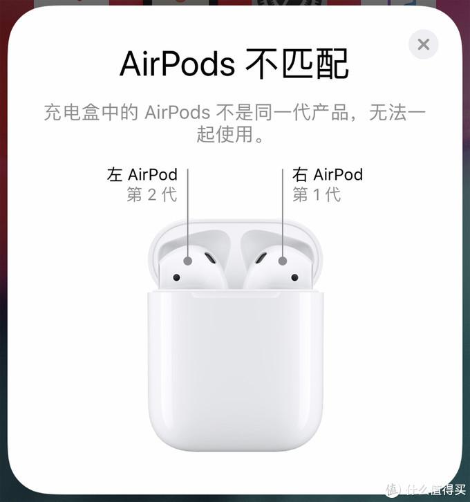购买AirPods2之前你必须知道的十件事!