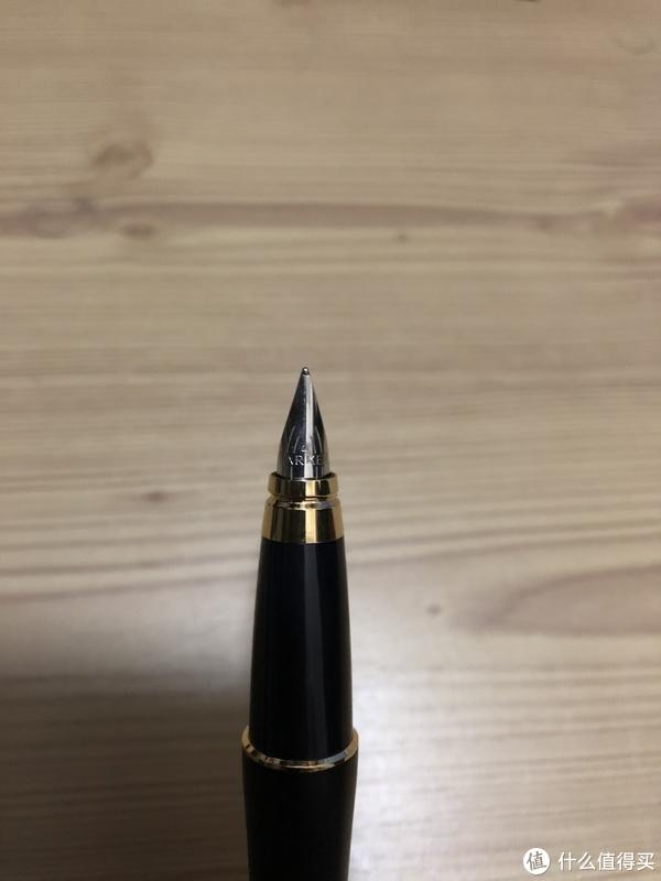 笔尖特写1