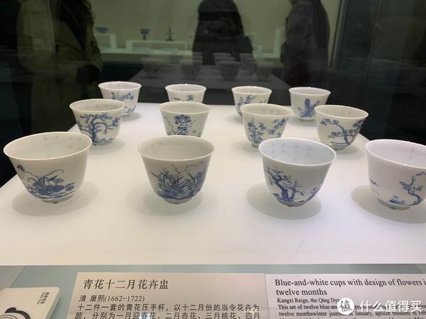 春季出游-3月樱花季武汉三日游后记(Day2&3)