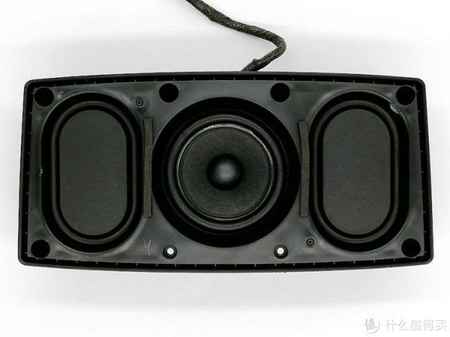 在智能音箱红海,360 AI 音箱MAX使用如何?是搅局还是真正值回票价?