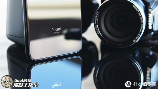 一部能改变品牌印象的手机!Redmi Note7 Pro评测