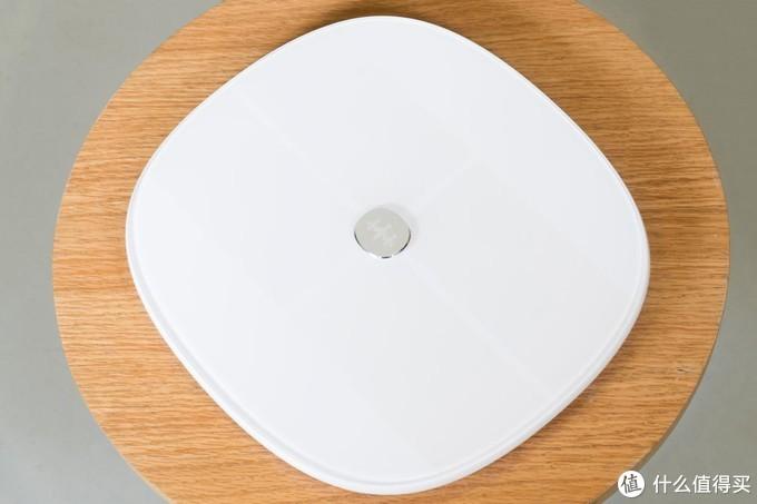 颜值在线 BIA生物测量技术加持 乐心S11体脂秤究竟有哪些亮点?