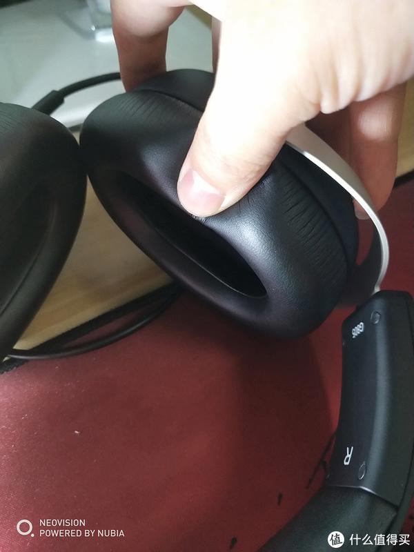 没有好耳机怎能玩爽吃鸡类游戏呢?硕美科G805游戏耳机简评。
