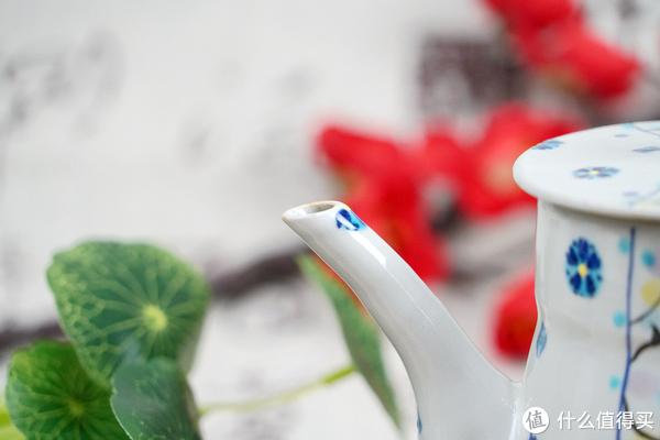 """古朴之美:来自""""虚空藏窑""""Kokuzou-gama的九谷烧"""
