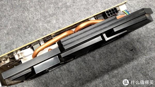 矿渣到底行不行?RX580 8G版3个月使用简测