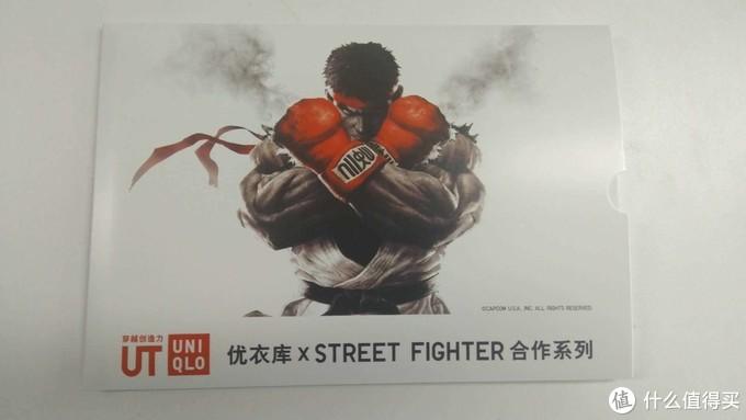 明信片的封面