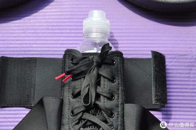 护踝设计都还要抄袭,国产运动品牌山寨之路何时休?