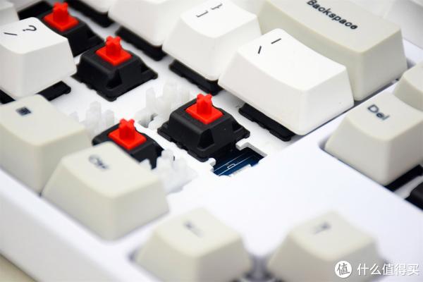 30块成本,让300的键盘拥有600的手感