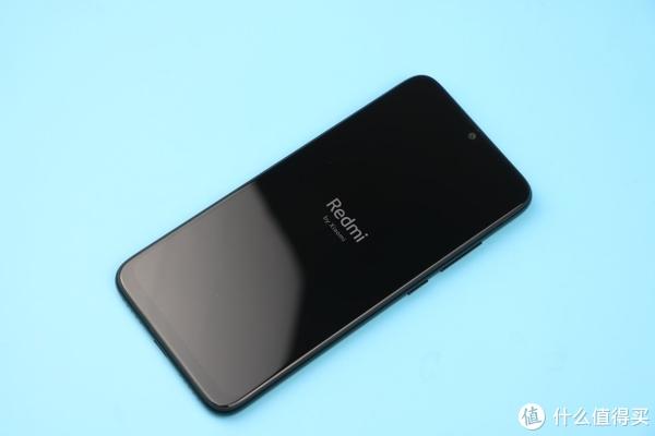 千元级旗舰机,好看又能打——Redmi Note 7 Pro真实上手体验