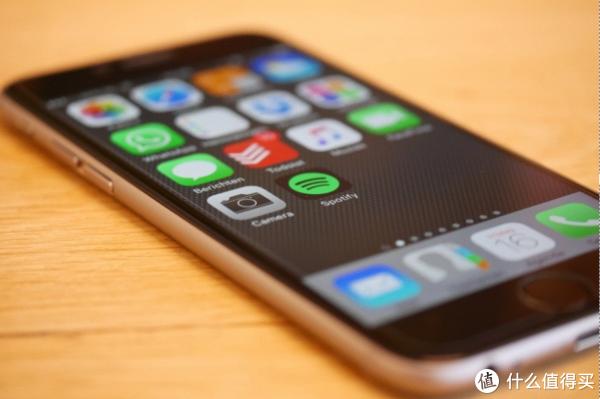 知乎上高赞的iOSAPP盘点,苹果手机一定不能没有!
