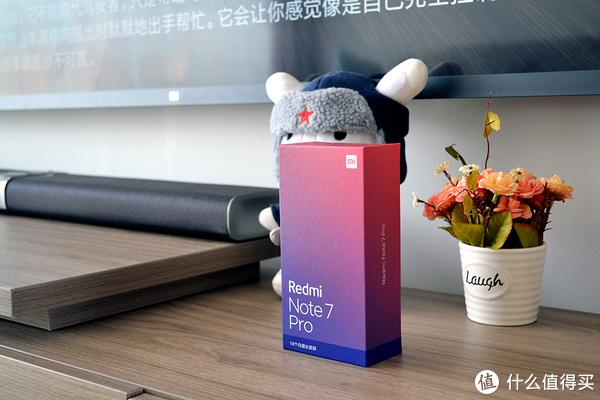 加持索尼IMX586,搭配小米超级夜景算法,红米note7 Pro诚意满满