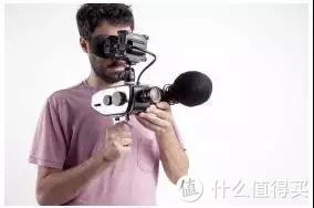 谈资 | 摄影机/视频拍摄相机 数量会越来越少吗?
