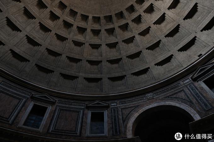 行走意大利 | 畅游罗马,我为你总结这些旅行tips