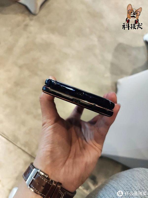 诺基亚9 PureView/X71国行版正式发布 起售价2199元