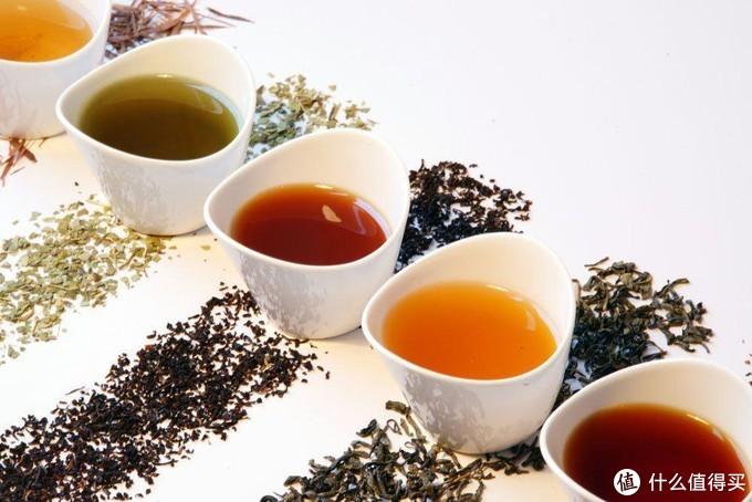 """普洱茶的分类一直有争议?""""哔哔""""些个人看法,你觉得呢?"""