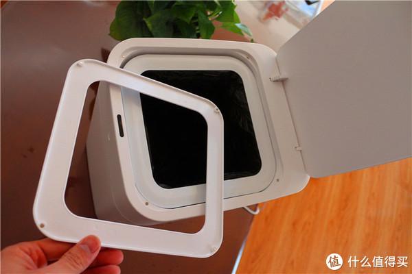 垃圾桶可以玩的如此智能?拓牛智能垃圾桶一键打包!智能换袋!
