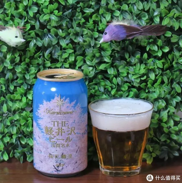 春天最应季的酒,赏花必喝,再不喝就夏天了