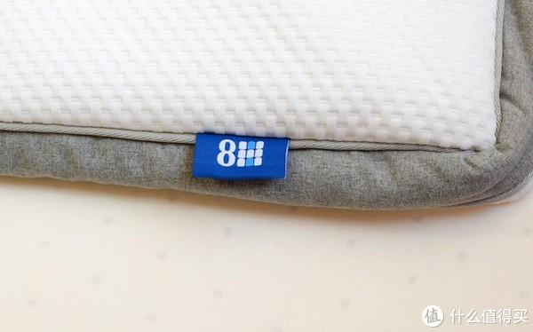 699入手小米8H护脊床垫,睡了一夜想退货,第三天我改主意了