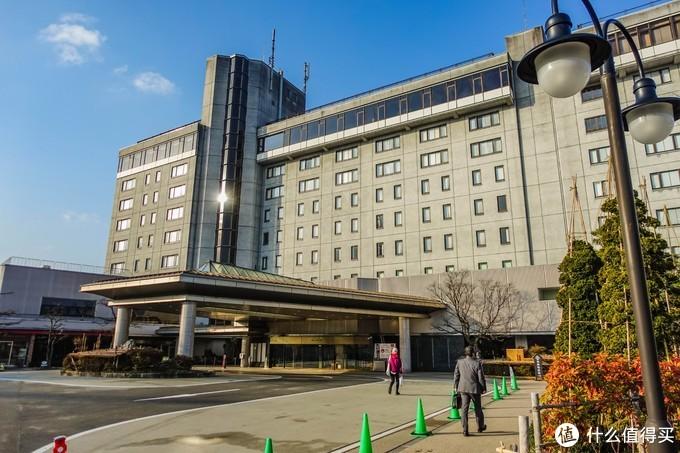 为了去一瞅高山有名的宫川朝市,起了个大早,是个大晴天,心情顿时豁然开朗,老天开眼!