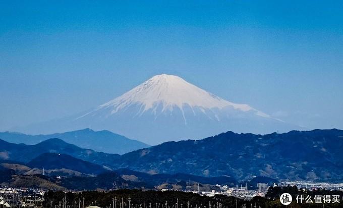 来领略下好玩又好吃的日本升龙道之旅吧!(附行程安排、酒店、交通)