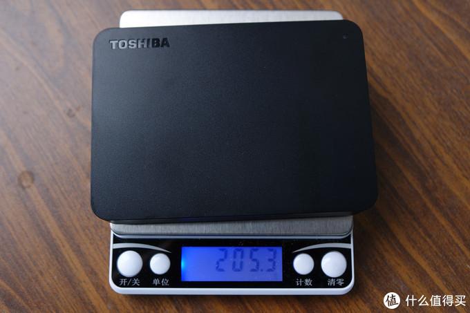东芝移动硬盘翻车记,以及移动硬盘的健康检测方法