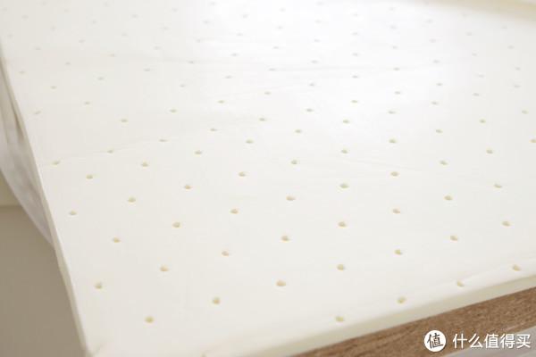 8H健康护脊床垫青春版MC小米有品舒适上线