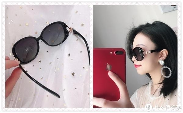 时髦圈必须拥有姓名的太阳镜,应该如何选?