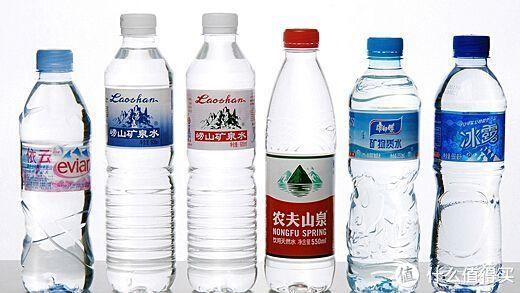干货:正确选购净水器你必须了解的知识!净水器知识大详解!