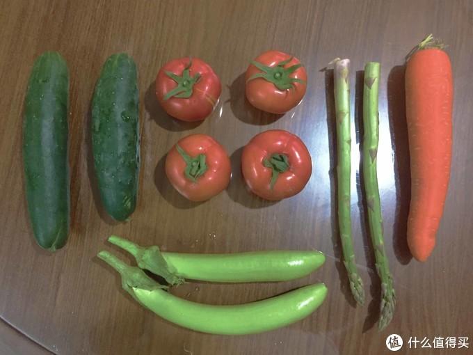 食品安全恐慌者福音——康宁果蔬净化机