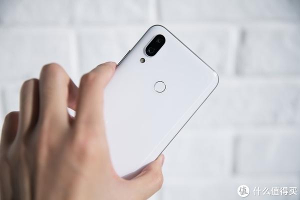 魅族Note 9深度评测 千元机真能挑战骁龙845吗?