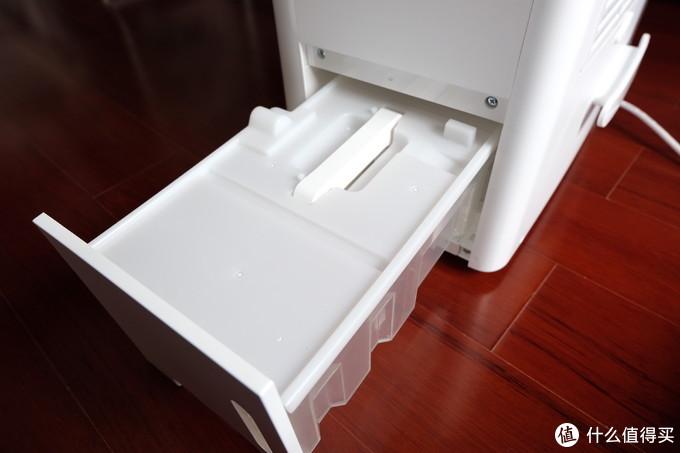 高端除濕機的跨界玩法 — 浦力適衣物偵測除濕機 Drybot-S