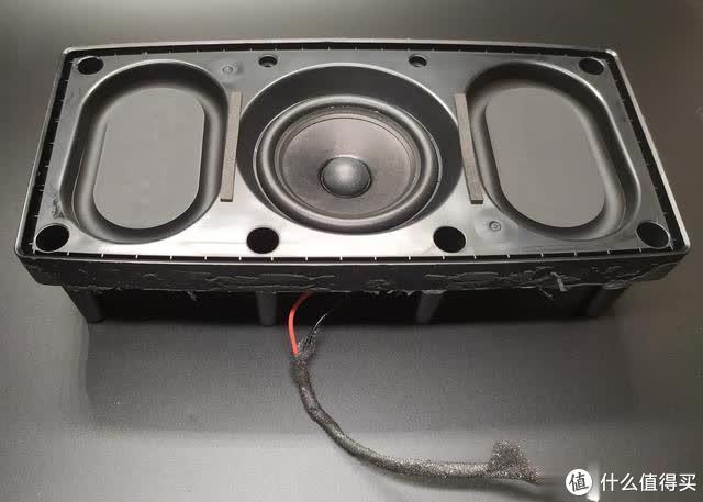 好感一本满足!360全家桶又一员,新品360 AI音箱MAX-A1上手评测