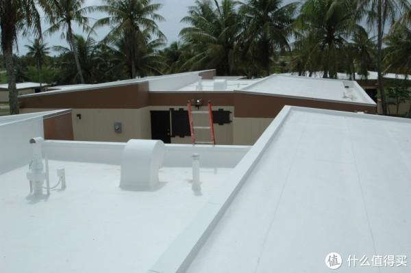 5种房屋隔热材料推荐 房屋隔热材料选购技巧揭密