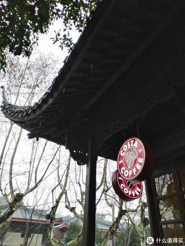 冬天去杭州、我大概去了一个假杭州(杭州饮食和出行必备篇)