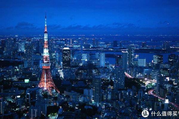 中国人想去日本移民,日本人会欢迎吗?