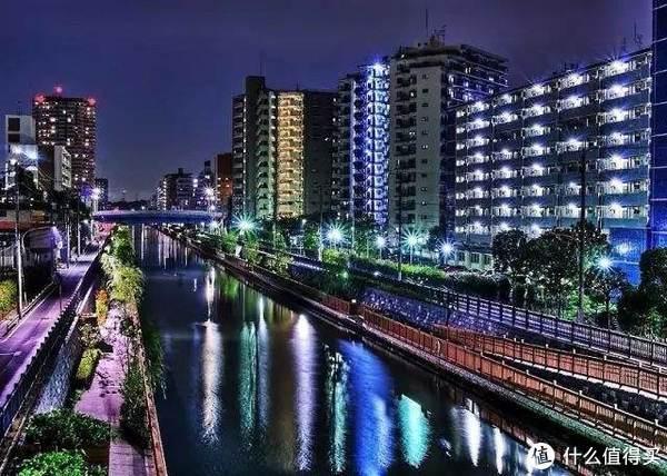 日本东京买房:高收入人群都在什么地方居住?