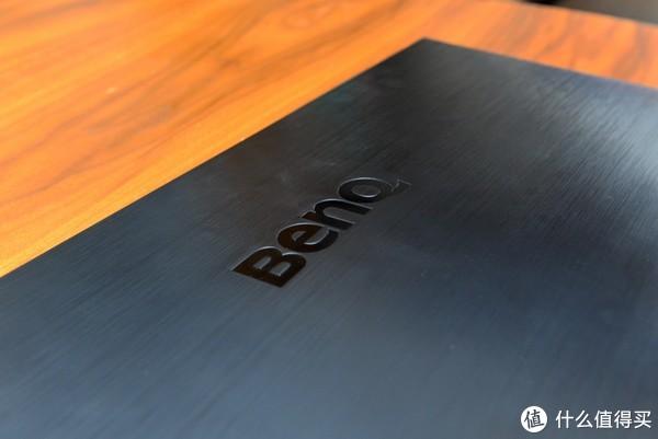 平价HDR显示器怎么选?明基EW277HDR 显示器评测