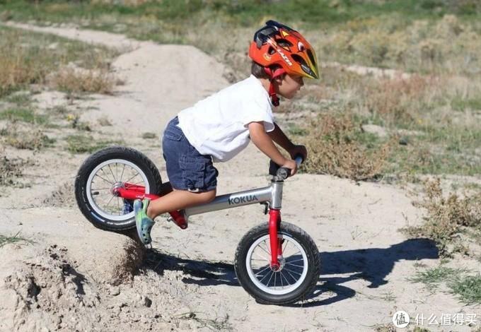 什么儿童滑步车值得买?行业大佬告诉你