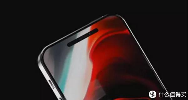 iPhone XL概念机大曝光,全新升级经典设计