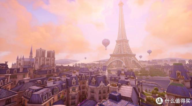 巴黎圣母院火灾,《刺客信条:大革命》意外热销!—— 能游览「巴黎圣母院」的游戏盘点