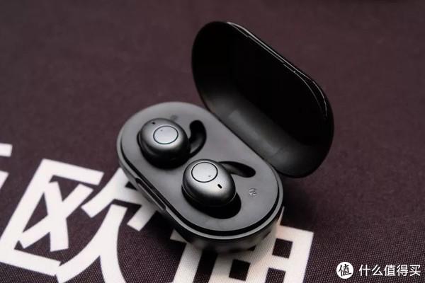 2019 SIAV上海音响展耳机随身类新品一览