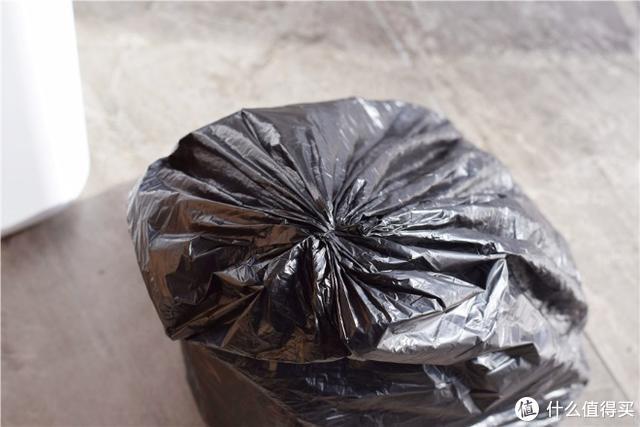 感应开合+自动打包,拓牛智能垃圾桶让你彻底告别垃圾异味的烦恼
