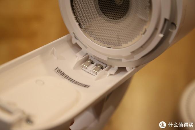 一如既往的性价比之选---米家无线手持吸尘器体验