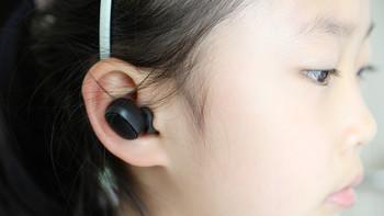 还要啥自行车!99元红米无线蓝牙耳机,与199元的小米没区别?!